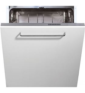 Teka lavavajillas dw8 55 fi 12 cubiertos 40782132