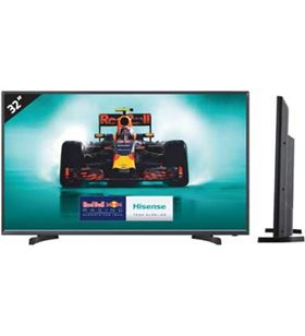 """Hisense tv led 32"""" H32M2100C"""