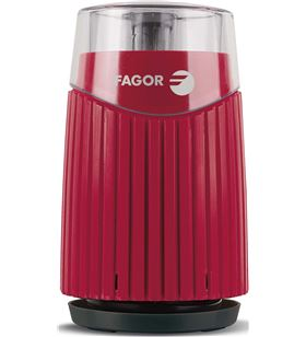 Fagor molinillo cafe ml156