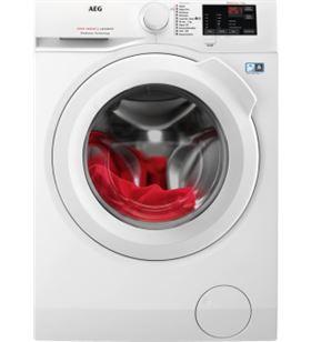 Aeg lavadora carga frontal L6FBI841 8kg 1400 rpm a+++ - L6FBI841