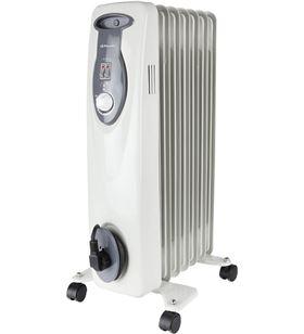 Orbegozo radiador de aceite RA1500E