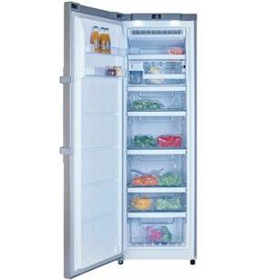 Teka congelador tgf 390 nf no frost 40698440 Congeladores verticales - 40698440