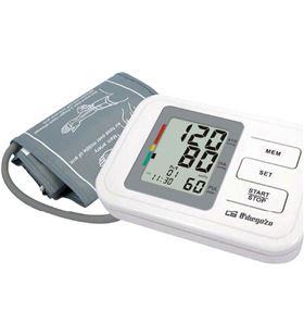 Orbegozo tensiometro ORBTES4650