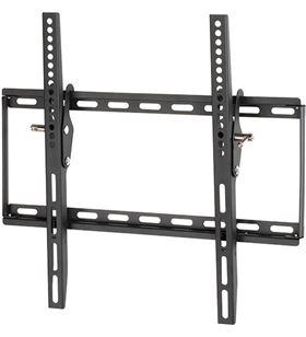 Vivanco soporte tv 37597, inclinable 12º, para tv de 23-55, max 45 kg - 37597