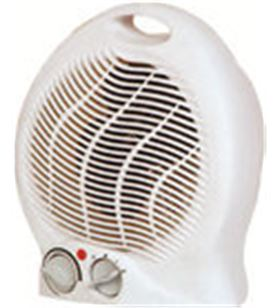 Daichi daiichi calefactor vertical dai-202 1000/2000w dai202
