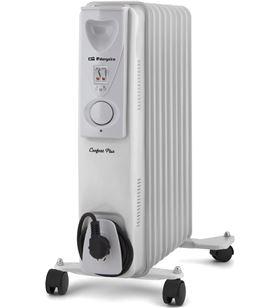 Orbegozo radiador aceite rp 2000 e ORBRP2050