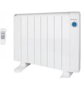 Orbegozo RRE1510 emisor térmico 8 elementos Emisores térmicos - RRE1510
