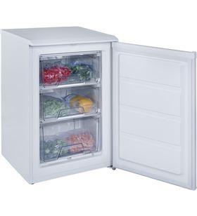 Teka congelador vertical clase a+ blanco tg180bl 40670410