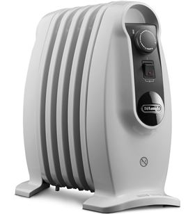 Delonghi radiador aceite nano trns0505m 8004399052116