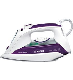 Bosch plancha vapor tda5028020 dripstop BOSTDA5028020 - TDA5028020