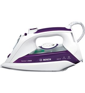 Bosch plancha vapor tda5028020 dripstop BOSTDA5028020