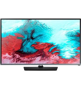 "Samsung tv led 22"" 22k5000"