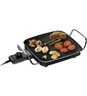 Mondial table chef mltc-03 TC03 Barbacoas, grills planchas - 7899882301632