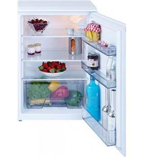 Teka frigorifico mini 1 puerta ts1130 blanco 40670310