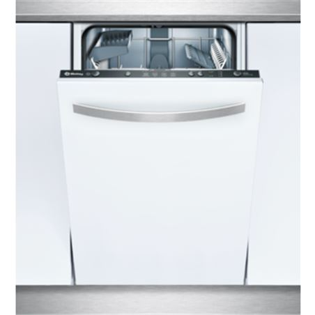 Balay lavavajillas integrable 3VT304NA Lavavajillas integrables - 3VT304NA