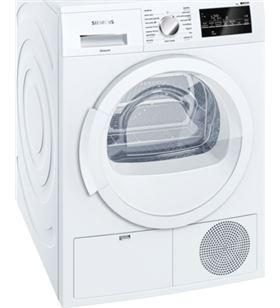 Siemens, WT46G210EE, secadora, condensacion, b, libre instalación, 60 cm, m