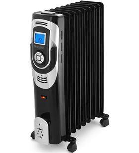Olimpia radiador de aceite 99622 caldorad 9 Radiadores - 99622