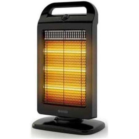 Olimpia termoventilador solaria evo 99545 Calefactores - 8021183995459