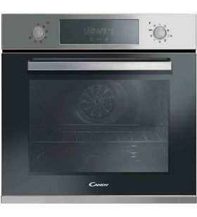 Candy horno independiente FCPK626XL inoxidable