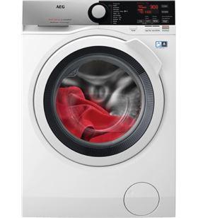 Aeg lavadora carga frontal L7FEE941 9kg 1400 rpm Lavadoras - L7FEE941
