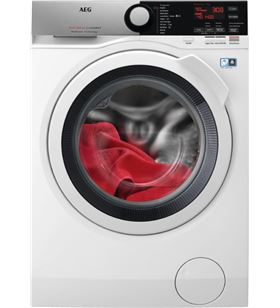 Aeg lavadora carga frontal 9kg 1400 rpm L7FEE941