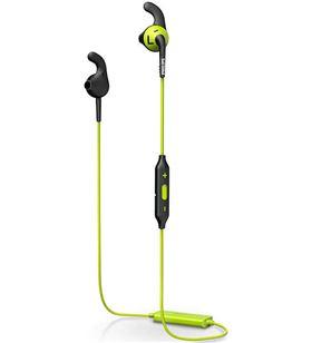 Philips auricular sport SHQ6500CL/00 bluetooth Auriculares - SHQ6500CL