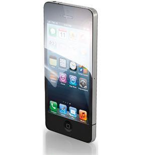 Sihogar.com protector pantalla cellular line spultraiphone5 171062 - 171062