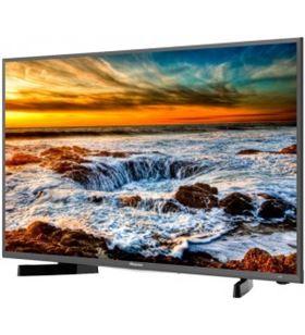 Hisense tv led 32'' H32M2600