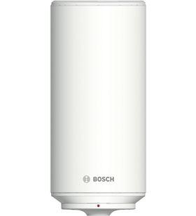 Bosch 7736503356 termo eléctrico vertical tronic 2000t es080-6 slim 80 litros - 7736503356