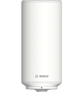 Bosch termo eléctrico vertical tronic 2000t es080-6 slim 80 litros 7736503356 - 7736503356