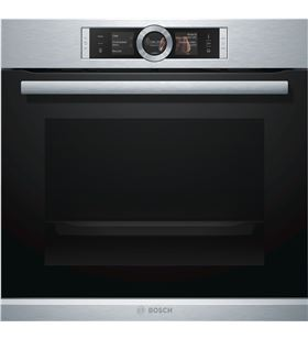 Bosch horno independiente partner HSG636BS1 60l