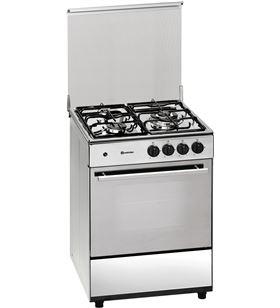 Meireles cocina convencional gas butano g603x G603XBUT - G603X