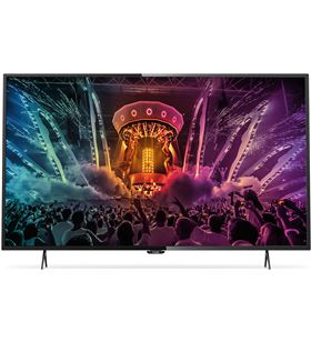 Philips tv led 55'' 55puh6101 55PUH610188
