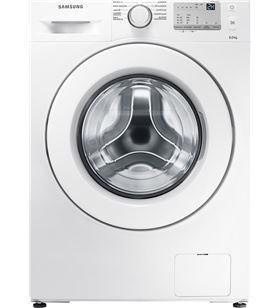 Samsung lavadora tambor diamante 8kg ww80j3283kw 1200rpm samww80j3283kw