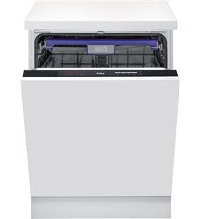 Amica lavavajillas integrable ZIM646E