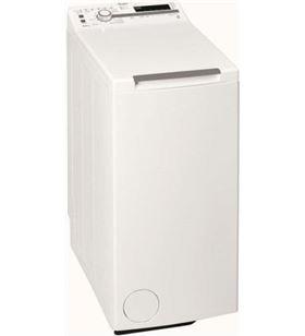 Whirlpool lavadora carga superior TDLR65210 6.5 kg