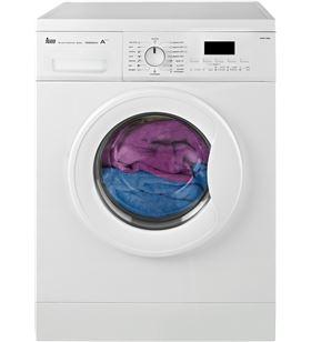Teka lavadora carga frontal tkx31060 blanca 6kg 1000rpm 40874011