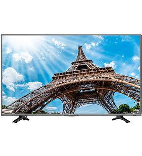Hisense tv led 49'' H49M3000