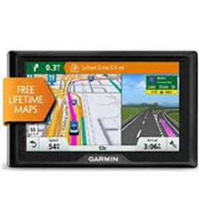 Garmin 010-01532-2H gps drive 50 lm se 5'' mapas sur europa - 010-01532-2H