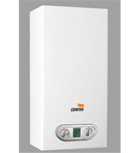 Cointra calentador de gas c1482 supreme11e 1476