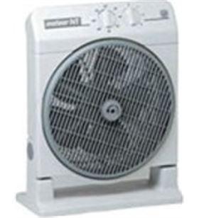 S&p ventilador meteor-nt 5301468400