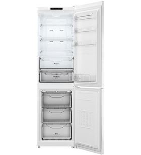 Indesit frigorífico combinado XI9T2IW no frost 200cm - XI9T2IW-1