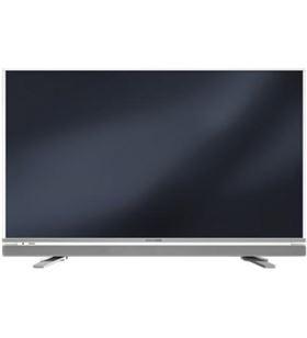 """Grundig tv led 43"""" 43vle6621wp"""