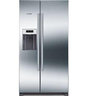Bosch frigorifico side by side kai90vi2 KAI90VI20