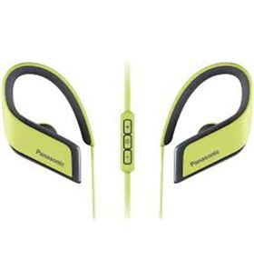 Panasonic auriculares rpbts30ey