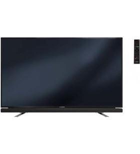 Grundig tv led 43'' 43VLE6621BP