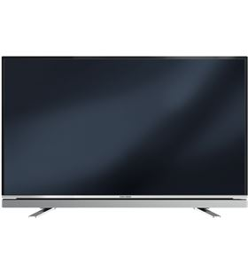 Grundig tv led 49'' 49VLE6621BP Televisores pulgadas - 49VLE6621BP