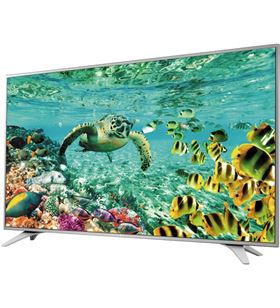 Lg tv led 60'' 60UH650V Televisores pulgadas - 60UH650V