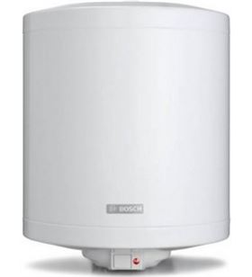 Bosch 7736503346 termo electrico tronic 2000 t es 030 30l - 7736503346