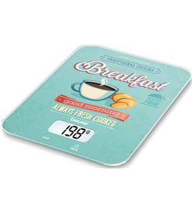 Beurer ks19-breakfast ks19breakfast